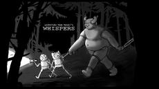 WhispersConceptArt