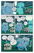 AT - Issue 51 Page 13