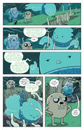 AT - Issue 51 Page 14