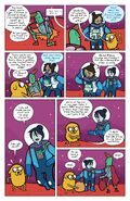 AT - M&S5 - Page 16