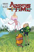 Adventuretime 26 cva