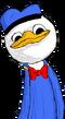 Dolan by floppybootstomp-d4f8aur