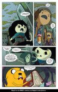 AT - Issue 50 Page 11