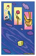 AT - M&S5 - Page 21