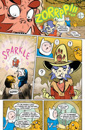 AdvTime-FlipSide-05-Pagina4