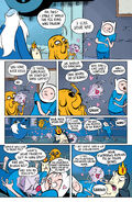 Adventure Time - The Flip Side 002-021