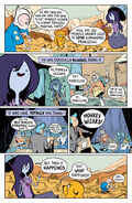 Adventure Time - The Flip Side 003-008