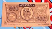 Monopoly HDA (7)