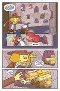 AT - GP8 Page 6