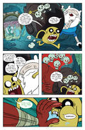 AT - Issue 53 Page 21