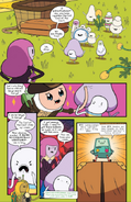 AT - Issue 67 Page 3