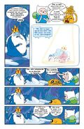 Adventure Time 016-010