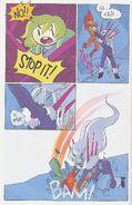 Comic 6 - pagina 12