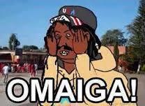 Omaiga