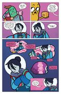 AT - M&S5 - Page 20