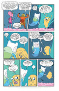 Adventure Time 028-015 (newcomic.org)
