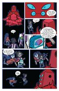 AT - M&S6 - Page 11
