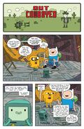 AT - Issue 56 Page 3