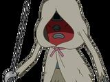 Chiclebot (Personaje)