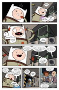 AT - Issue 60 Page 4