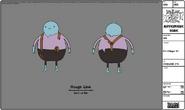 1000px-Modelsheet Fat Villager -3