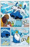AT - BGA3 Page 4