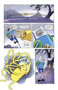 AT - C9 Page 17