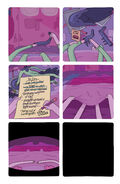Adventure Time 020-020