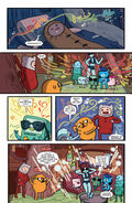 AT - C3 Page 3