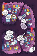 AT - Issue 45 Page 15