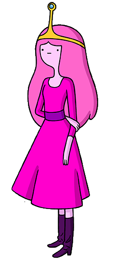 4b5875c1f7 Dulce Princesa