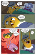 AT - Issue 48 Page 11