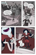 AT - Issue 55 Page 8