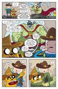 AT - Issue 57 Page 4