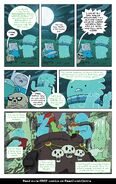 AT - Issue 51 Page 10