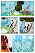 AT - Issue 53 Page 3