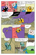 Adventure Time 2013 Summer Special 01-017