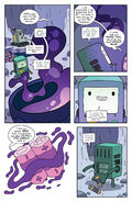 AT - Issue 56 Page 8