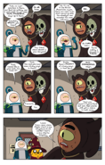 AT - Issue 58 Page 21
