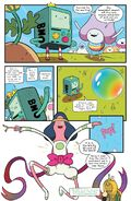 AT - Issue 67 Page 4