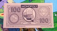 Monopoly HDA (8)