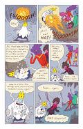 AT - IK5 Page 4