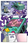 AT - Issue 56 Page 9