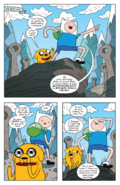 AT - Issue 58 Page 6