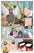 AT - Issue 68 Page 4