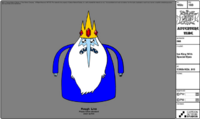640px-Modelsheet iceking withspecialeyes