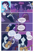 AT - C3 Page 14