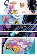 AT - C3 Page 21