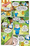 Adventure Time - The Flip Side 002-011