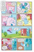 Adventure Time 029-011 (newcomic.org)